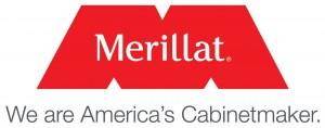 Merillat-Logo-slide-show