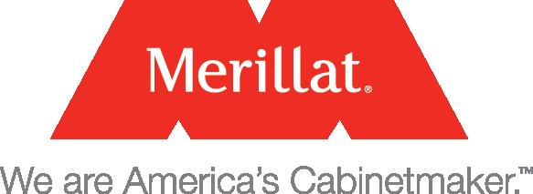 merillat_kitchen_cabinets