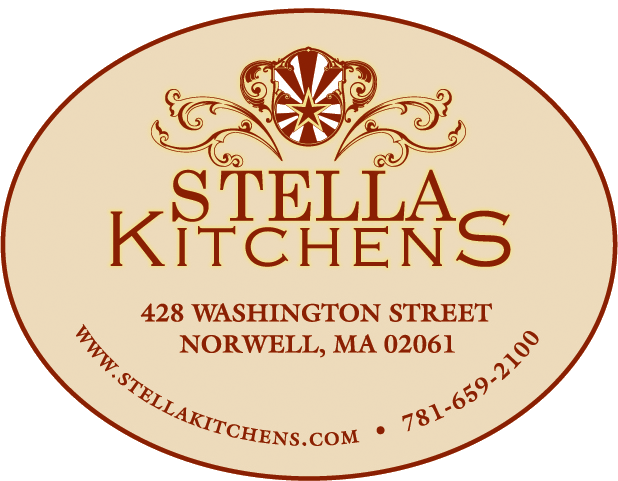 Stella Kitchens
